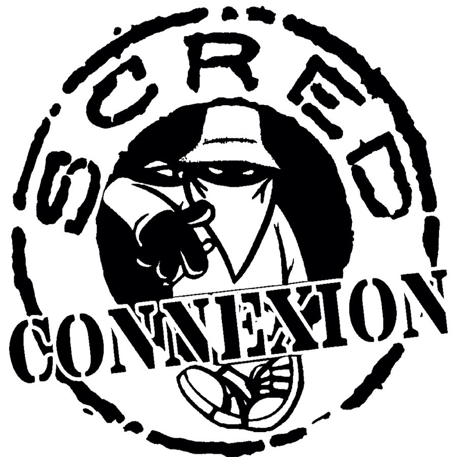 Scred Connexion